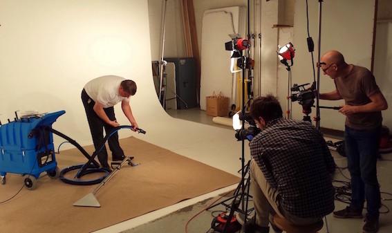 CMA Video