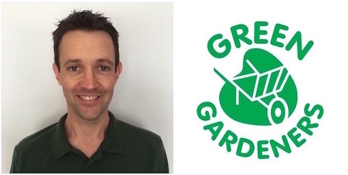Green-gardeners-copy2.jpeg