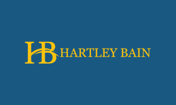 Hartley Bain Solicitors