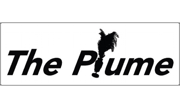 The Plume