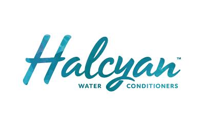 Halcyan Water Conditioners