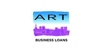 ART Business Loans