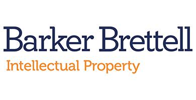 Barker Brettell