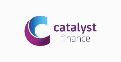 Catalyst Business Finance