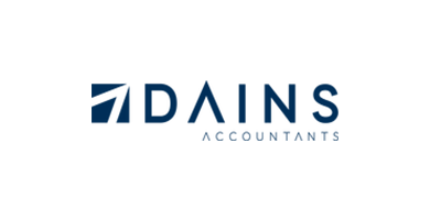 Gains Accountants