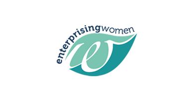 Enterprising Women