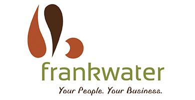 FrankWater HR