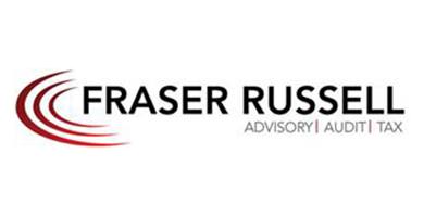 Fraser Russell