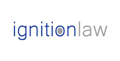 Ignition Law