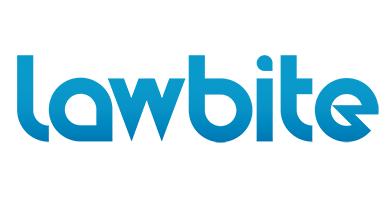 LawBite