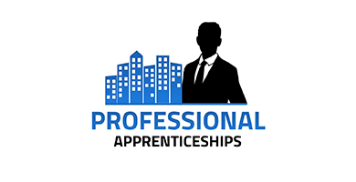 Professional Apprenticeships