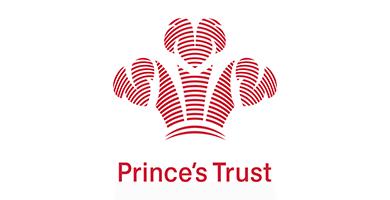 Princes-trust-logo-new.png