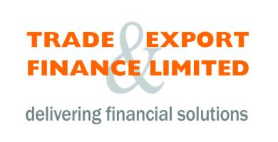 Trade & Export Finance