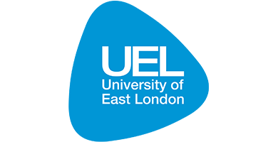 UEL-logo-new.png