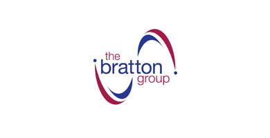 The Bratton Group