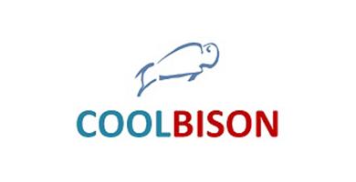 Cool Bison