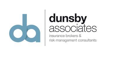 Dunsby Associates