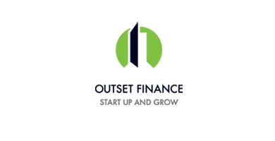 Outset Finance