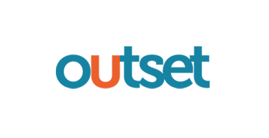 Outset Online