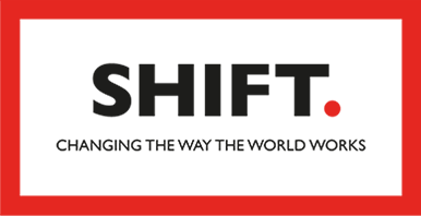 Shift Consultancy