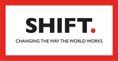 Shift Consultancy
