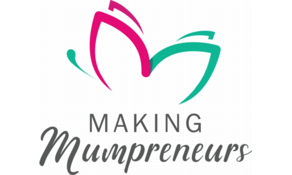Making Mumpreneurs