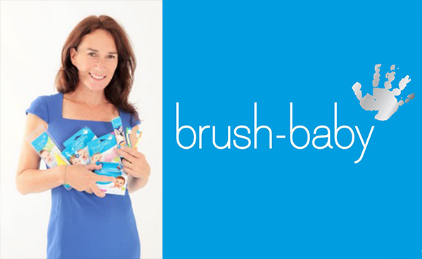 BrushB.png