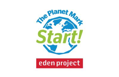 Planet Mark Start
